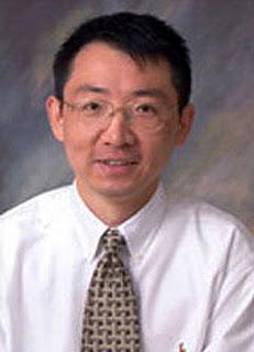 Yuan Yao