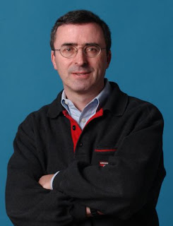 Phillip Shapira, Georgia Institute of Technology