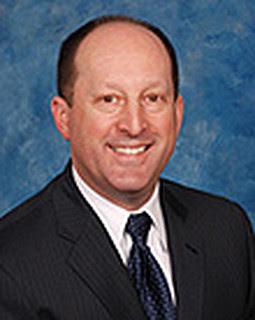 Steven Libutti, M.D