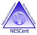 NESCent