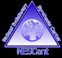 NESCent