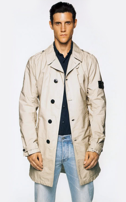 stone island trench coat get domain pictures. Black Bedroom Furniture Sets. Home Design Ideas