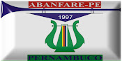 Blog da Abanfare