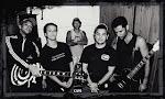 Myspace da banda Rocktivos!