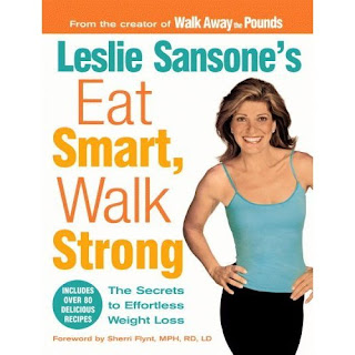 The Secrets to Effortless Weight Loss image