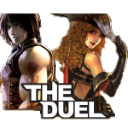 ..Top.:Cheats Gunz-the-duel-brasil-icon