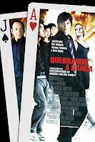 Quebrando+a+Banca+(Dublado) Assistir Filme Quebrando a Banca   Dublado Online