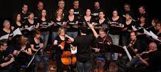 Semana Cultural Piccolo y Saxo'09