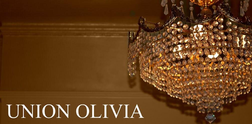 Union Olivia
