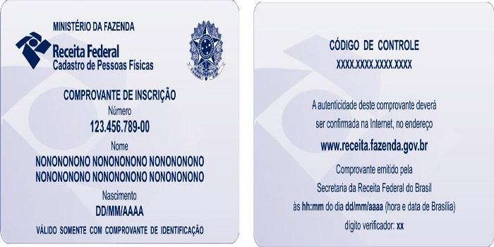 operação nas agências da caixa e do banco do brasil