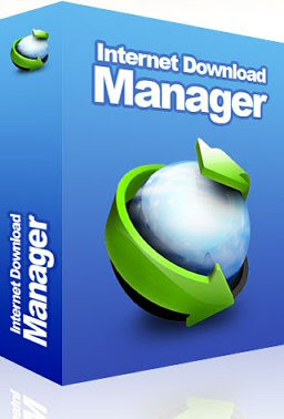 Internet Download Manager 6.04 Build 2