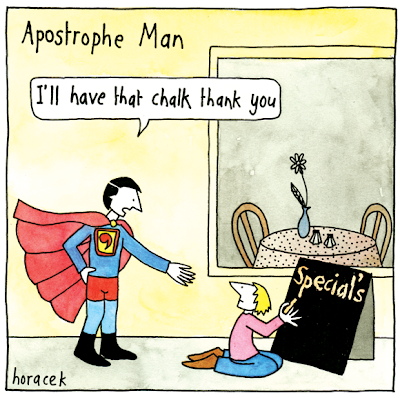 http://thewritingresource.net/2010/05/27/punctuation-points-possessing-the-apostrophe/