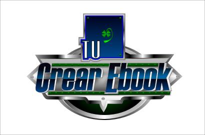 Crear tu Ebook