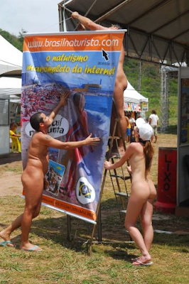 Naturismo Fotos http://aarushiagencies.com/windvd/sports-blog-naturismo.html