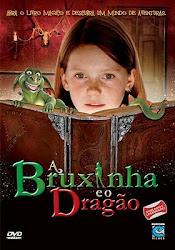 Baixar Filme A Bruxinha e o Dragão (Dual Audio) Online Gratis