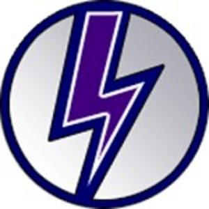 DAEMON Tools Lite 4.30.2 - Download