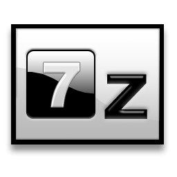 7-Zip 4.64 - Download