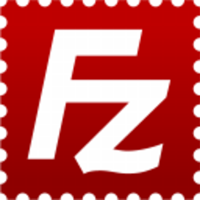 FileZilla 3.2.0 RC1 - Download