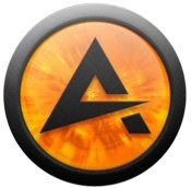 AIMP 2.51.330 - Download