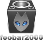 Foobar2000 0.9.6.1 - Download