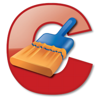 CCleaner 2.15.815 - Download