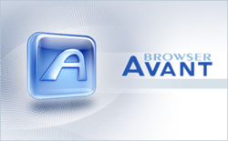 Avant Browser 11.7 Build 20 - Download