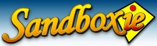 Sandboxie 3.34 - Download