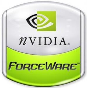 NVIDIA Forceware 181.20 WHQL - Download
