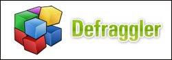 Defraggler 1.06.118 - Download
