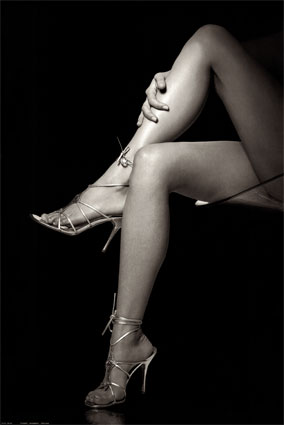erotismo femminile film donne sensuali video