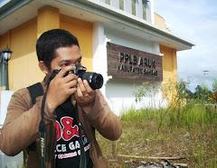 Jurnalis Borneo Tribune