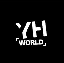YH! World