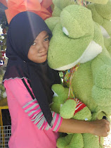 frogie syg
