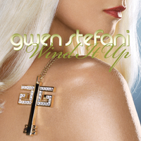 Wind It Up - Song Lyrics and Video Music - by - Gwen Stefani