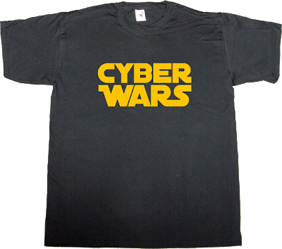 war the pirate bay mpaa ddos aiplex t-shirt ephemeral-t-shirts