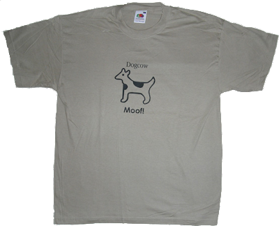 apple macintosh fanboy old school osafr t-shirt ephemeral-t-shirts