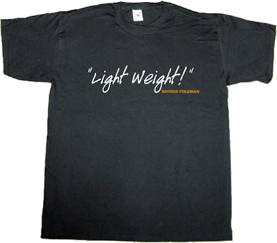 training workout ronnie Coleman t-shirt ephemeral-t-shirts bodybuilding