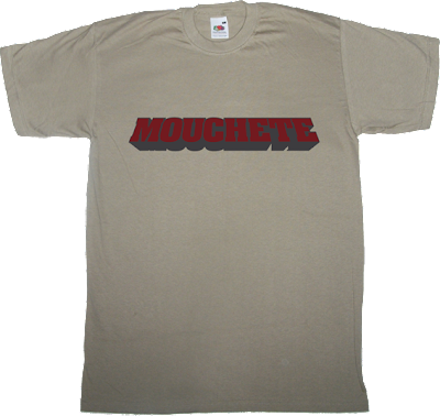 José Mourinho real madrid machete t-shirt ephemeral-t-shirts