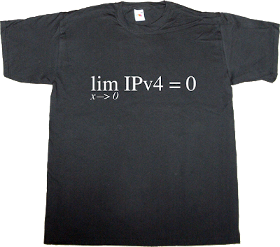 internet 2.0 t-shirt ephemeral-t-shirts
