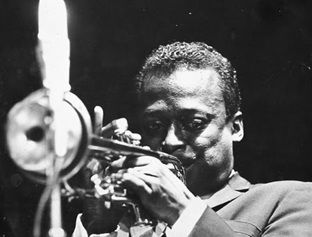 biography of miles davis Find miles davis bio, music, credits, awards, & streaming links on allmusic - the epitome of cool, an eternally evolving.