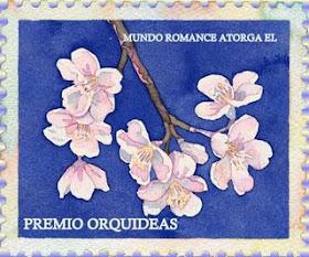 premio orquidia!!
