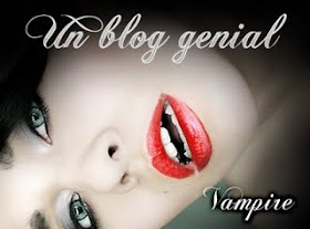 premio blog genial!!