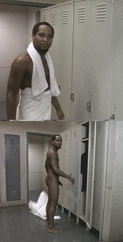 SETH GILLIAM NUDE