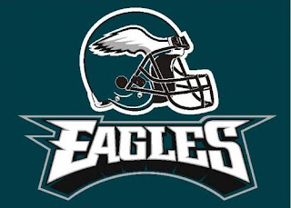 Images Jeremy Maclin Eagles
