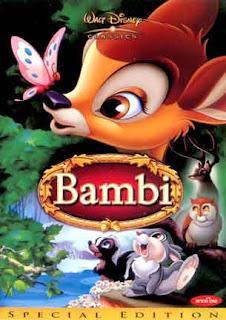 ����� ����� �������: ����� (������) bambi1sx9.jpg