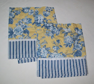 blue yellow kitchen curtains price blue yellow kitchen curtains