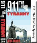 911 Road To Tyranny