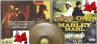 KRS-One_And_Marley_Marl-Hip_Hop_Lives-2007-C4