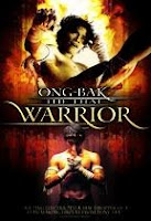 Ong Bak DVDRip