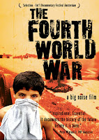 Fourth World War